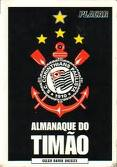 Almanaque do Timao