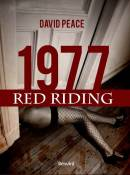 1977 Red Riding