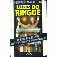 Luzes do Ringue