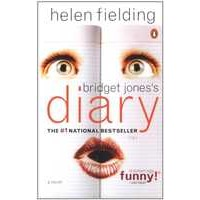 Bridget Jones Diary - a Novel