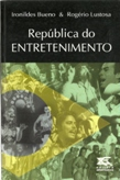 Republica do Entretenimento