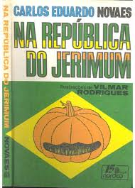 Na Republica do Jerimum
