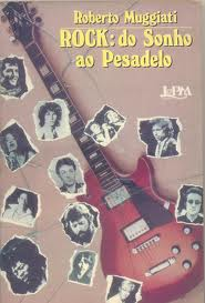 Rock : do Sonho ao Pesadelo