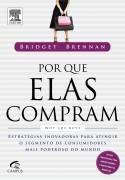 Por Que Elas Compram: Why She Buy