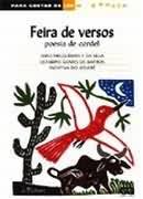 Feira de Versos Poesia de Cordel