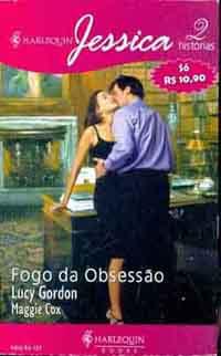 SORTEIO #28 - HOJE É QUINTA/DIA DE SEBO