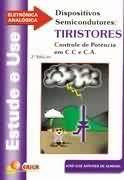 Dispositivos Semicondutores: Tiristores