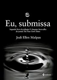 Eu, Submissa