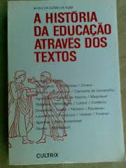 Psicologia do Tédio