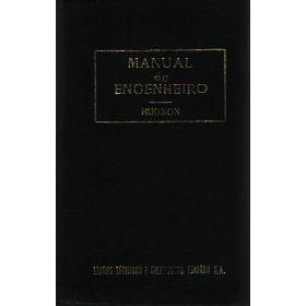 Manual do Engenheiro