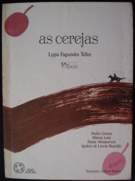 As Cerejas