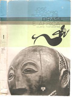 Brasil e África Outro Horizonte