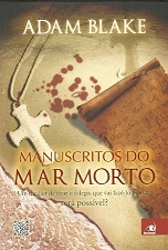 Manuscritos do Mar Morto