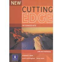 New Cutting Edge - Intermediate