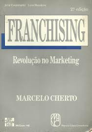 Franchising: Revolução no Marketing