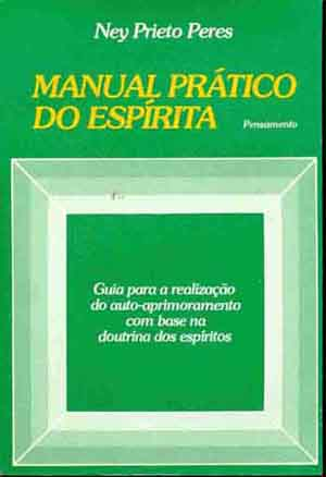 Manual Pratico do Espirita