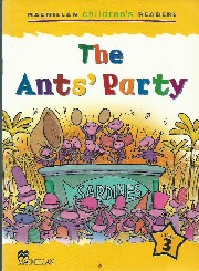 The Ants Party