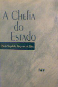 A Chefia do Estado