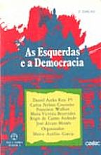 As Esquerdas e a Democracia