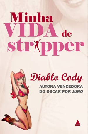 Diablo stripper blog