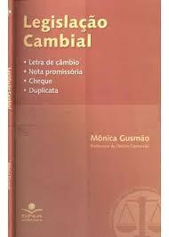 Legislação Cambial de Mônica Gusmão pela DP&A (2002)