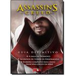 Assassins Creed - Guia Definitivo