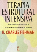 Terapia Estrutural Intensiva