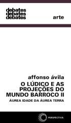 O Ludico e as Projeçoes do Mundo Barroco 1