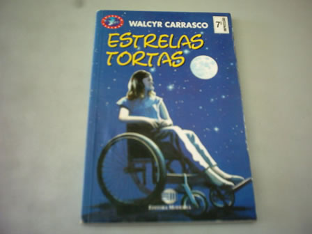 CARRASCO PDF LIVRO ESTRELAS WALCYR GRATUITO TORTAS DOWNLOAD