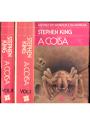 A Coisa - Volume 2