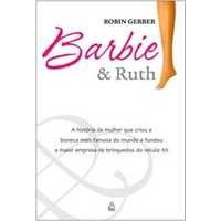 Barbie & Ruth