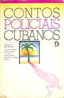 Contos Policiais Cubanos