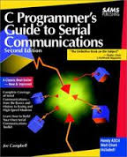 C Programmers Guide to Serial Communications Ed. 2
