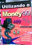 Utilizando o Microsoft Money 99