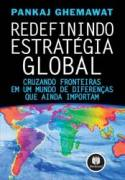 Redefinindo Estratégia Global