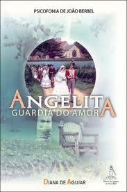 Angelita Guardia do Amor