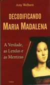Decodificando Maria Madalena
