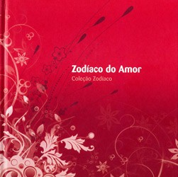 Zodíaco do Amor