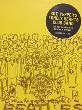 Sgt. Peppers Lonely Hearts Club Band ( 1 Ano na Vida dos Beatles)