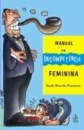 Manual da Incompetencia Feminina