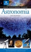 Guia Ilustrado Zahar Astronomia