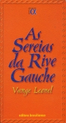 As Sereias da Rive Gauche
