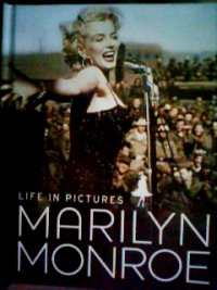 Life in Pictures Marilyn Monroe