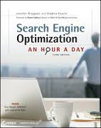 Search Engine Optimization An Hour a Day - Third Edition