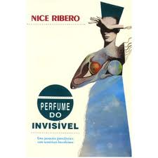 Perfume do Invisível