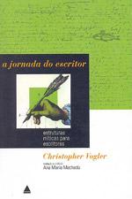 A Jornada do Escritor