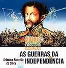 As Guerras da Independência