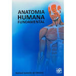 Anatomia Humana Fundamental