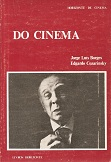 Do Cinema