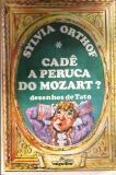 Cadê a Peruca do Mozart